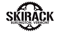 Skirack_Chainring_Logo