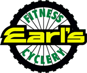 earls_logo_clear