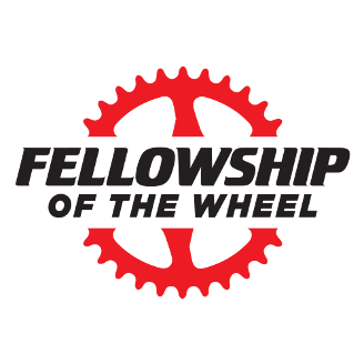 Fellowship of the Wheel