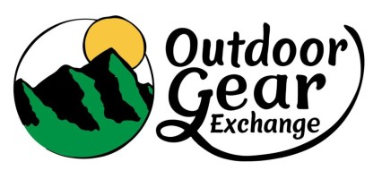 Outdoor-Gear-Exchange-1024×481